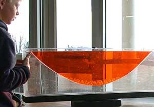 Coriolis effect - Wikimedia Commons